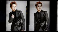FP_LotteDFS_140421_XiuMin
