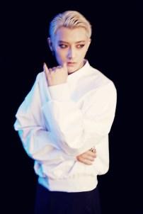 O_Website_140507_Tao