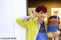 B_KOLONSPORT_140704_ChanYeol1