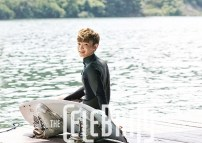 O_TheCelebrity_1407_Chen4