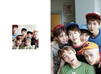 O_dIEJUNGS_1408_EXO2