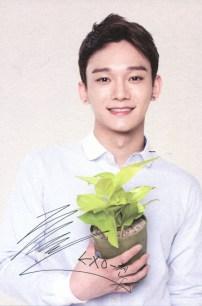 S_NatureRepublic_1408_Chen