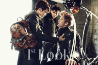 O_1stLook_140821_EXO18