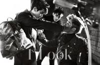 O_1stLook_140821_EXO21