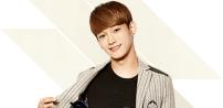 O_IVYclub_1408_Banner_Chen