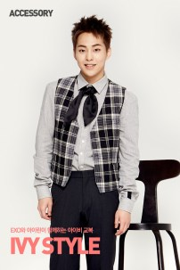 O_IVYclub_1408_Section_Style4