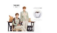 O_IVYclub_1408_Style_TBS2