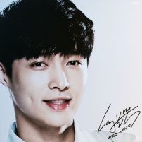 S_LotteDFS_141023_Lay