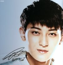 S_LotteDFS_141023_Tao