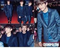 O_CosmopolitanKorea_141223_EXO2