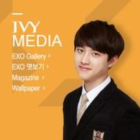 O_IVYclub_1412_Media