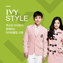 O_IVYclub_1412_Style