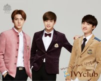 O_IVYclub_1412_WP_EXO6