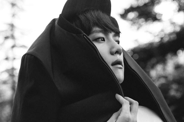 O_EXODUS_150325_BaekHyun1