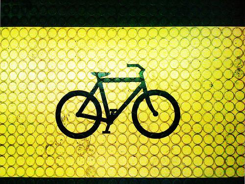 antwerp bicycle photo