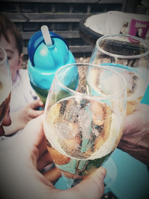 celebration expat grandparents