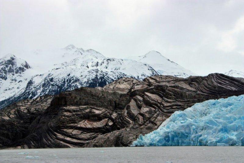 Torres del Paine travel