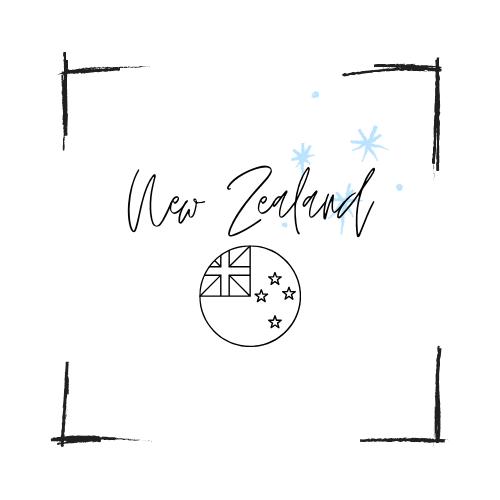 nz logo (1)