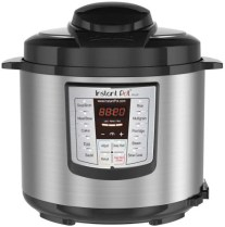 Instant Pot IP-LUX