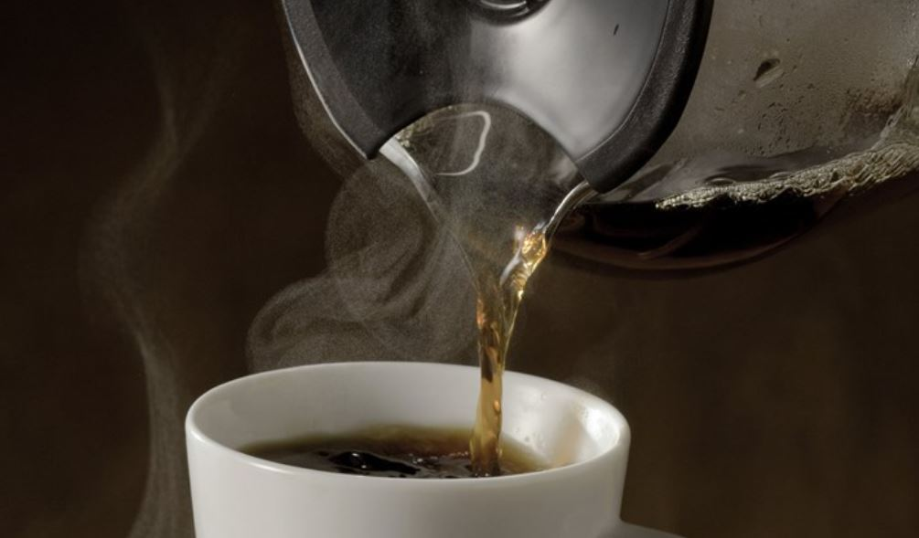 Drinking more coffee will make you live longer based on a major study