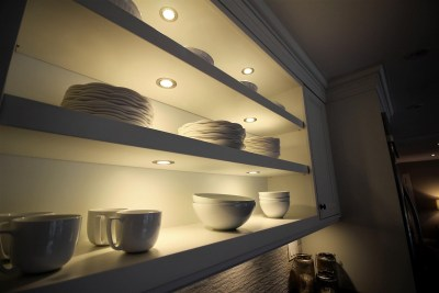 Cairncroft by The Expert Touch Interior Design