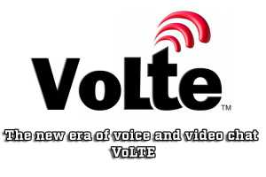 the-new-era-of-voice-and-video-chat-volte