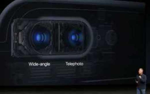 Single Camera vs Dual Camera Phones