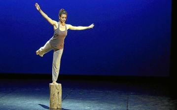 MAGDALENA GARZÓN //////////////// - (moviment) - Altres projectes: La Perla par la Dansa - https://www.facebook.com/mariamagdalena.garzon.1