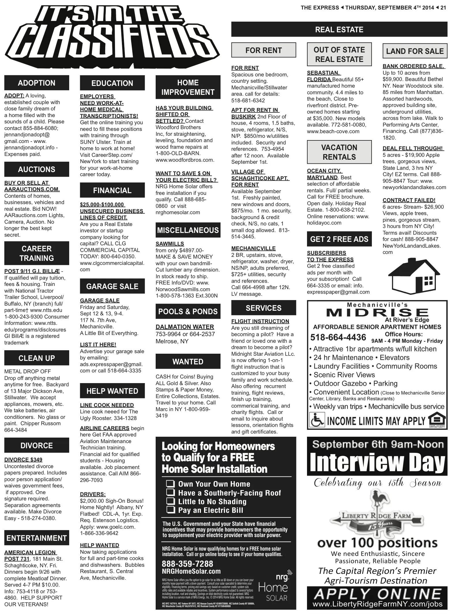TheExpress 09-04-14_FULL