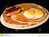 http://www.dreamstime.com/royalty-free-stock-photos-pancake-breakfast-image18898278