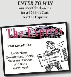 Express_paper