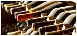 Wine Pull Photo 4