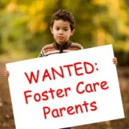 wanted-foster-care-parents