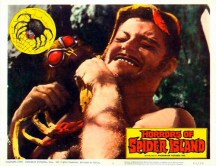 horrors of spider island 26