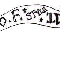 E.O.F. Style Idols + Divinities
