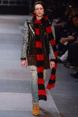elegantly wasted- saint-laurent-paris-fashion-week-fall-2013-09