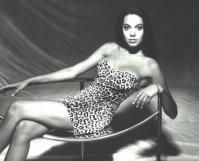 EOF Vintage Angelina Jolie Realness 1