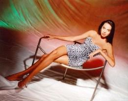 EOF Vintage Angelina Jolie Realness 4