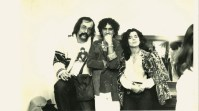 bad ass mens style idol - caetano veloso - the eye of faith vintage blog 10
