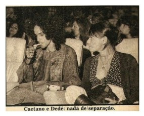 bad ass mens style idol - caetano veloso - the eye of faith vintage blog- lazin and dazin
