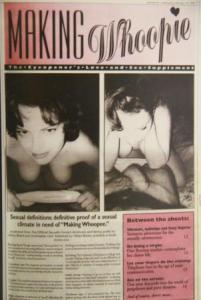 love-&-sex-1995
