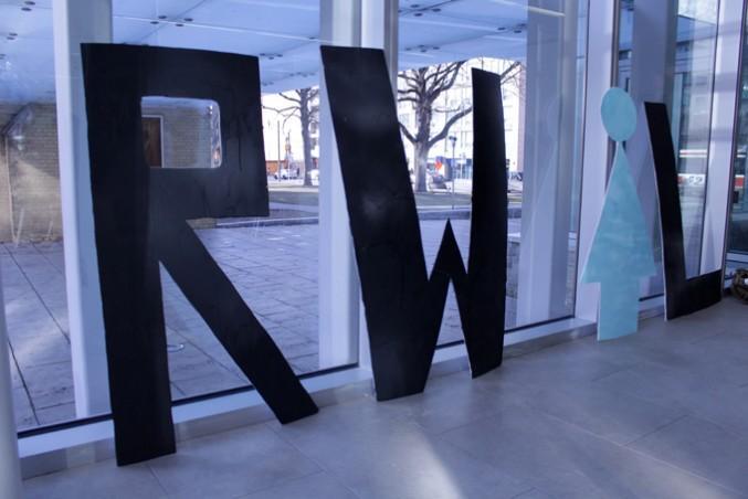RWIL2_JakeScott