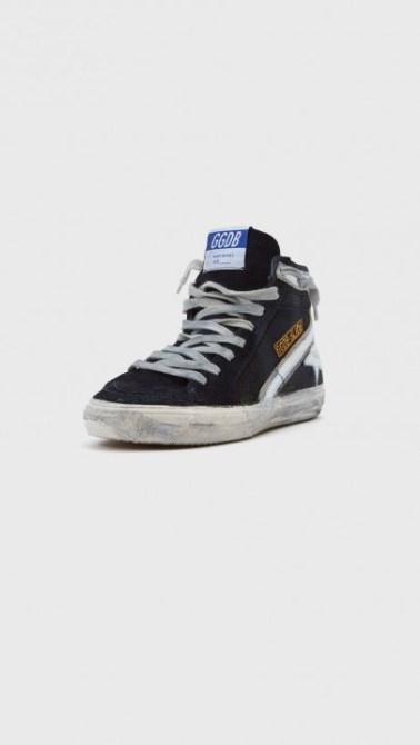 golden_goose_sneaker_slide_denim_v2