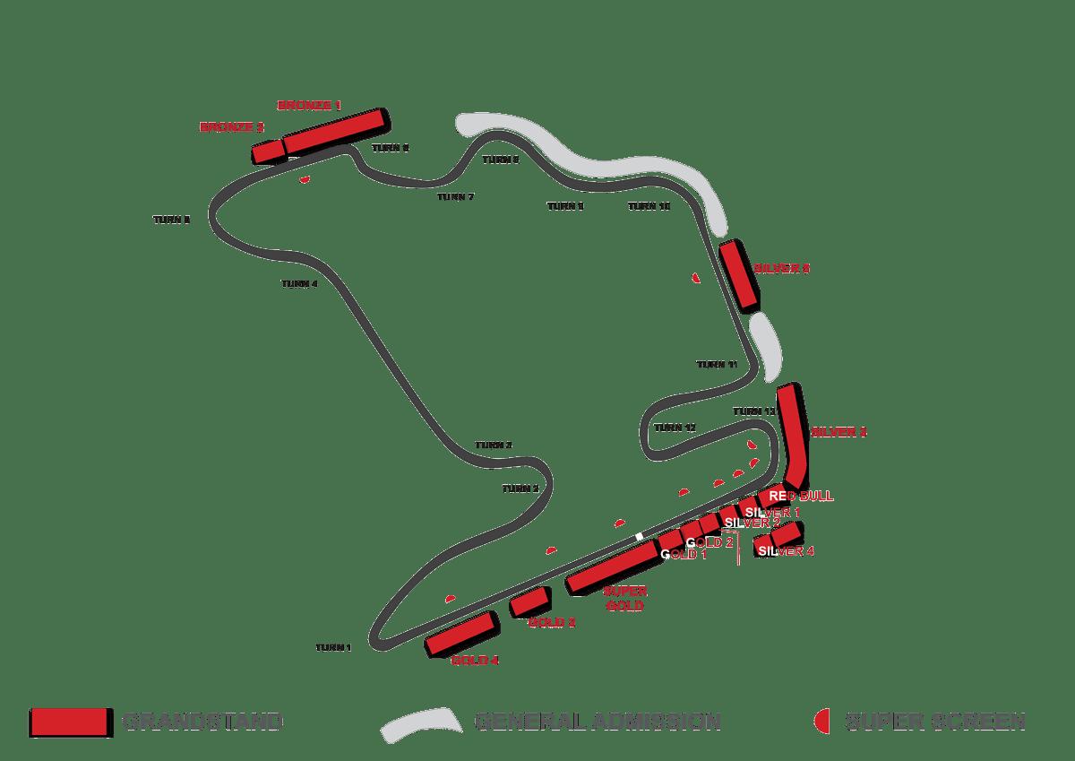 Hungarian Grand Prix Where To Watch