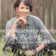 She Found A Passion For Photography In Her 40's