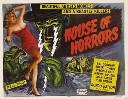 house-of-horror-vintage-horror-movie-poster-www-freevitnageposters-com