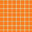 Check in Orange