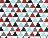 Remix Triangles