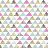 Petite Street Triangles