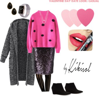 http://www.polyvore.com/valentine_day_date_look_casual/set?id=188747653